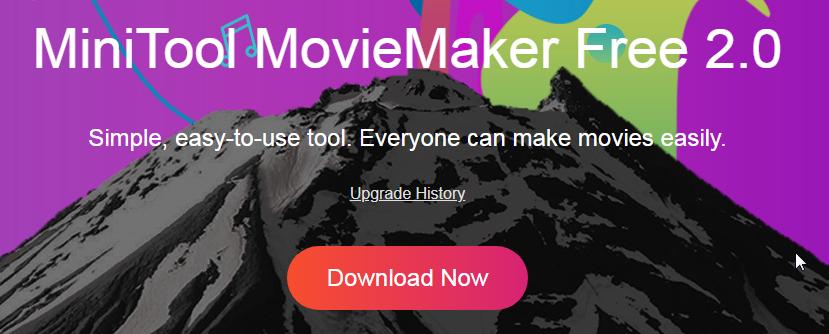 minitool_moviemaker