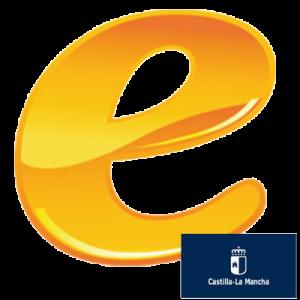 Logo Educación Castilla-La Mancha