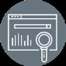 analisis sitios web