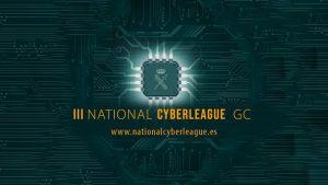 III NATIONAL CYBERLEAGUE GC